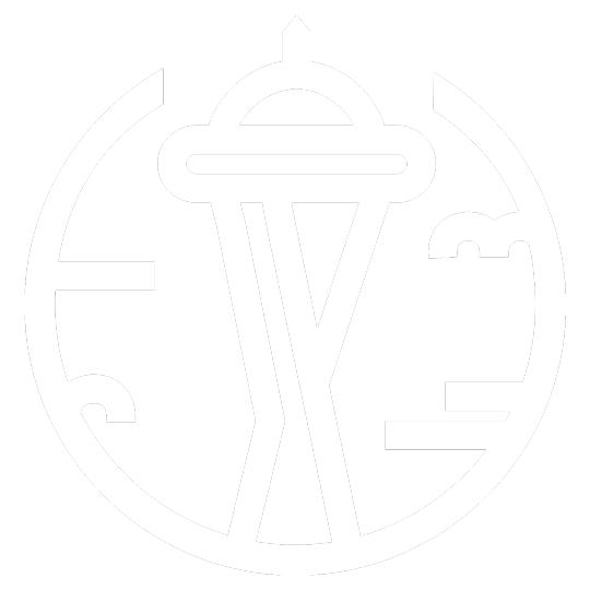 seattle-avatar-wht_540px